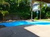 Niles-Pool-area-Backyard